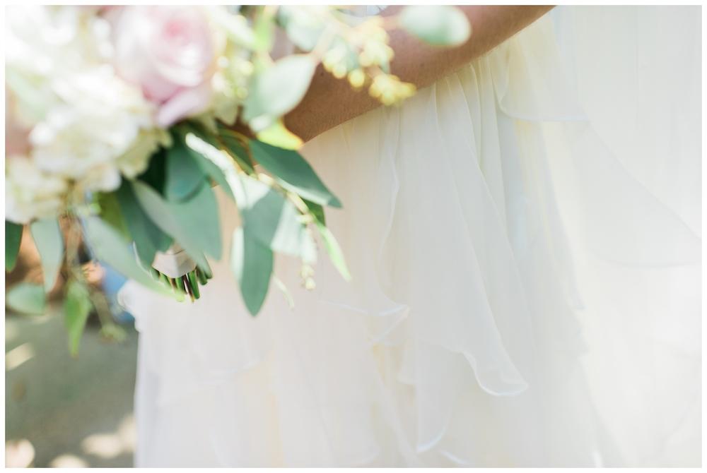 Rebecca_Bridges_Photography_Indianapolis_Wedding_Photographer_4545.jpg