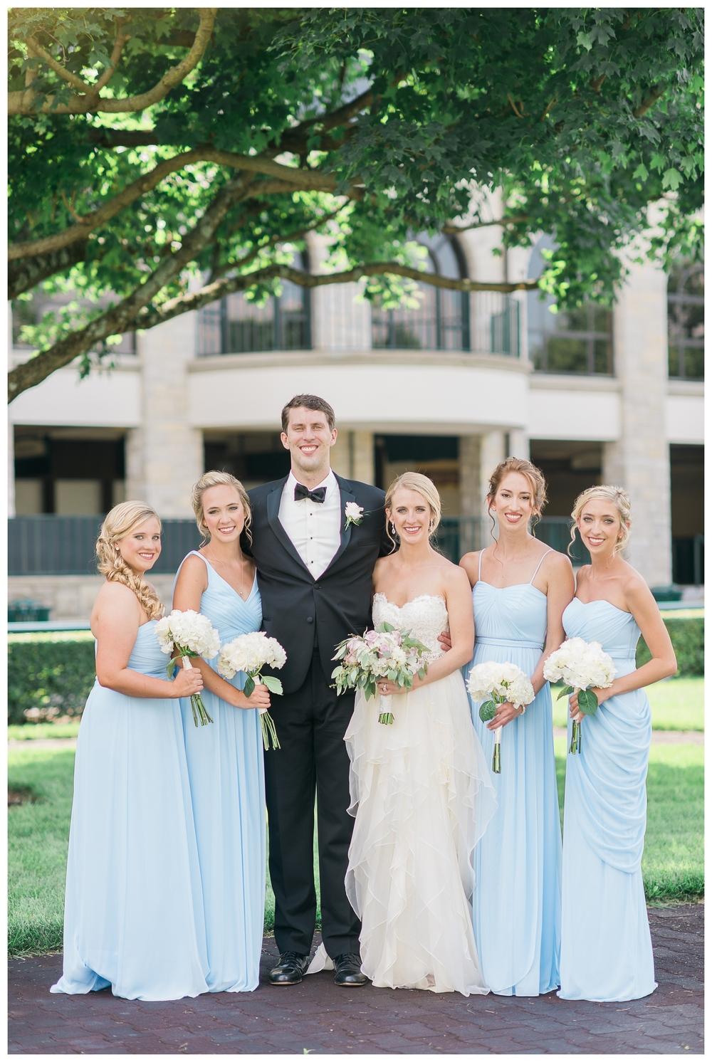 Rebecca_Bridges_Photography_Indianapolis_Wedding_Photographer_4544.jpg