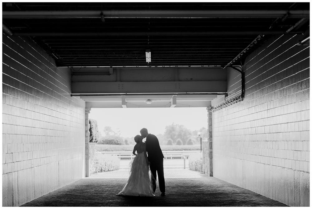 Rebecca_Bridges_Photography_Indianapolis_Wedding_Photographer_4547.jpg