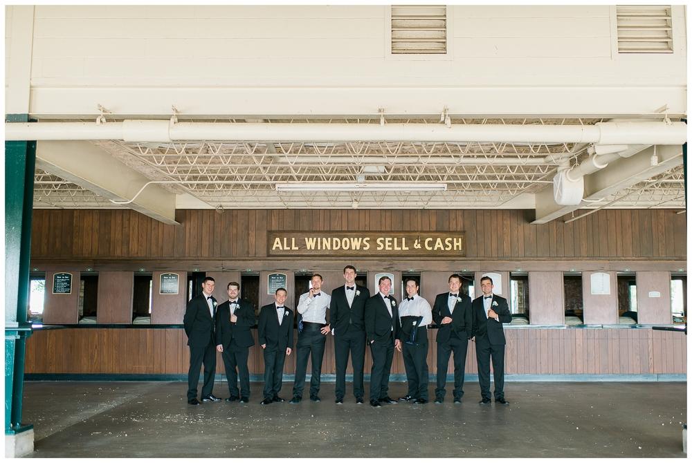 Rebecca_Bridges_Photography_Indianapolis_Wedding_Photographer_4546.jpg