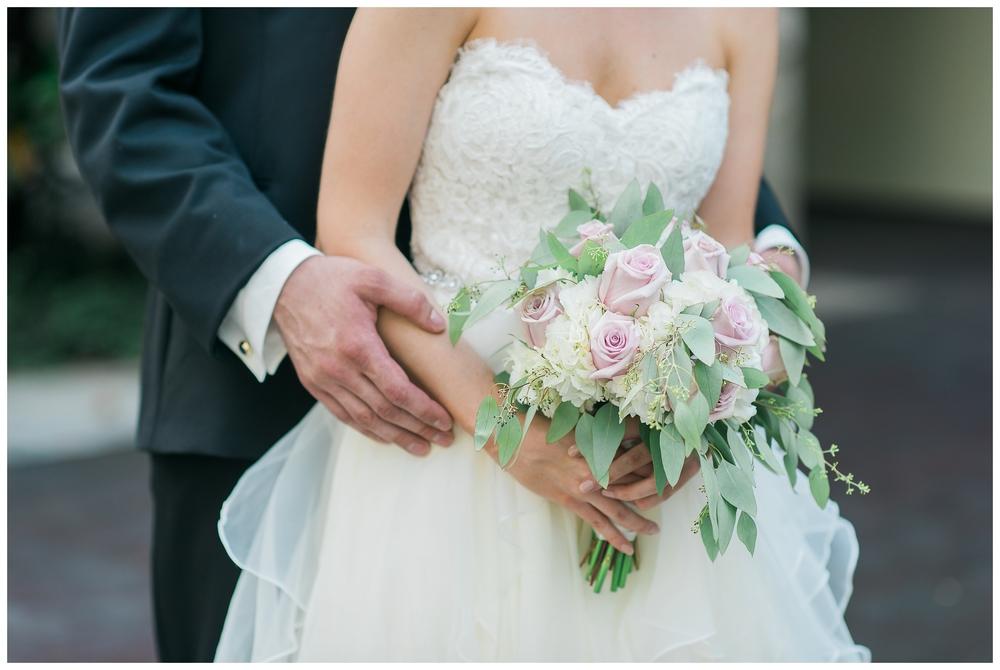 Rebecca_Bridges_Photography_Indianapolis_Wedding_Photographer_4549.jpg