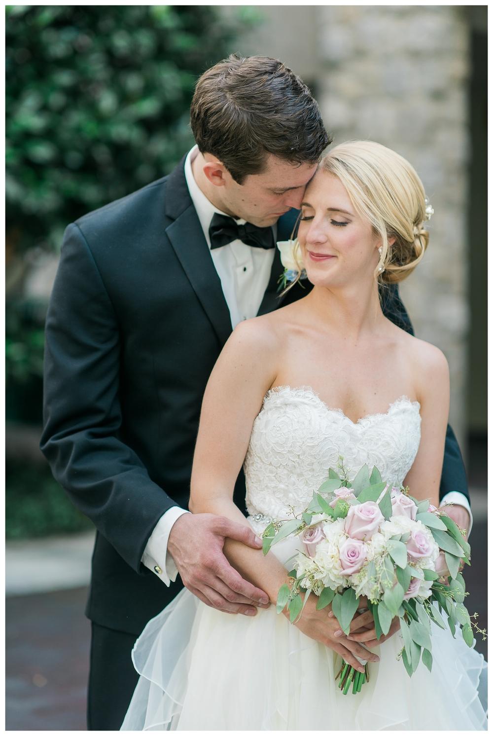 Rebecca_Bridges_Photography_Indianapolis_Wedding_Photographer_4550.jpg
