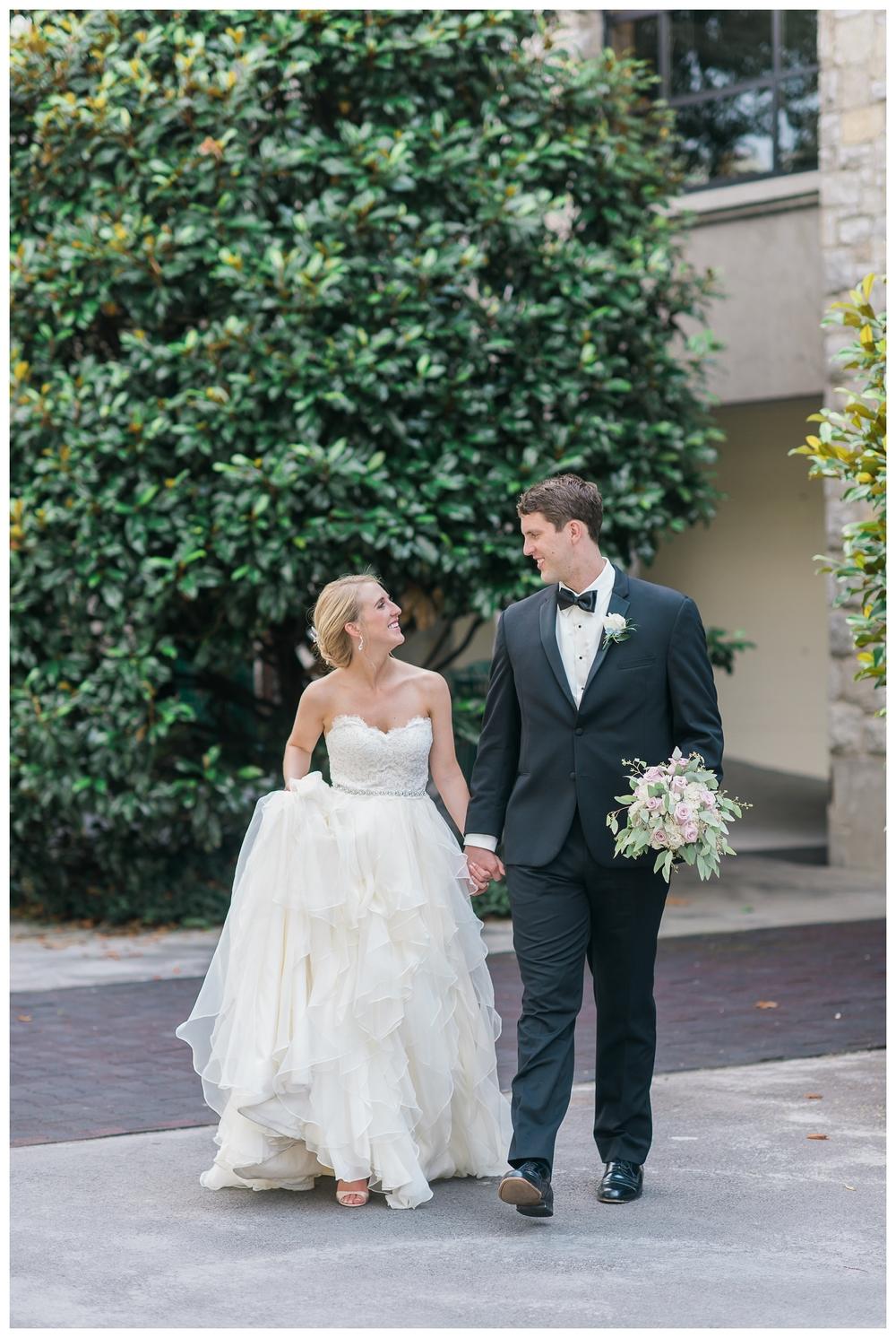Rebecca_Bridges_Photography_Indianapolis_Wedding_Photographer_4551.jpg