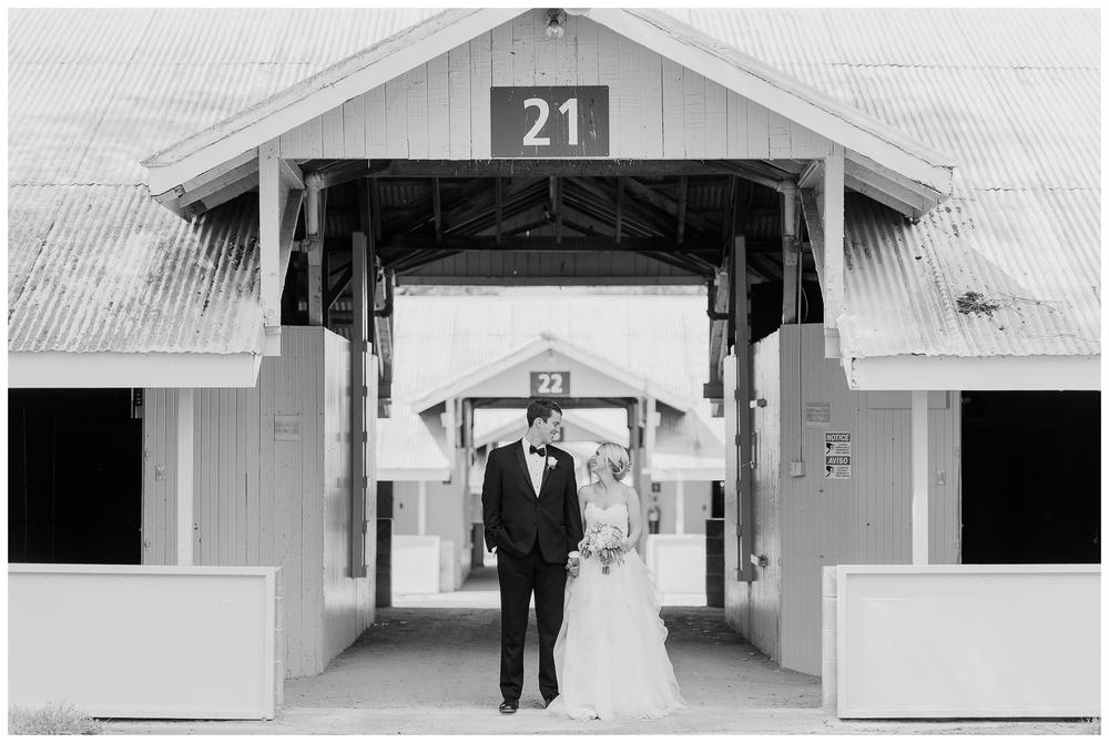 Rebecca_Bridges_Photography_Indianapolis_Wedding_Photographer_4552.jpg