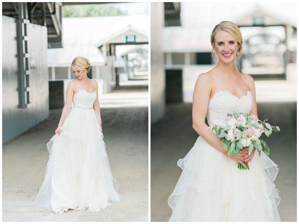 Rebecca_Bridges_Photography_Indianapolis_Wedding_Photographer_4553.jpg