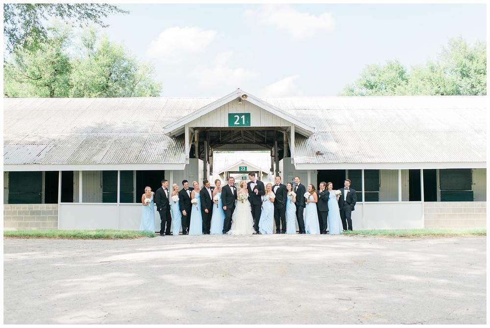 Rebecca_Bridges_Photography_Indianapolis_Wedding_Photographer_4554.jpg