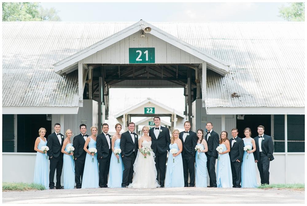 Rebecca_Bridges_Photography_Indianapolis_Wedding_Photographer_4555.jpg