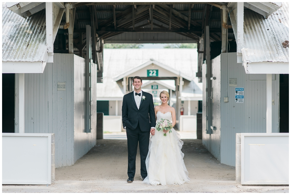 Rebecca_Bridges_Photography_Indianapolis_Wedding_Photographer_4556.jpg