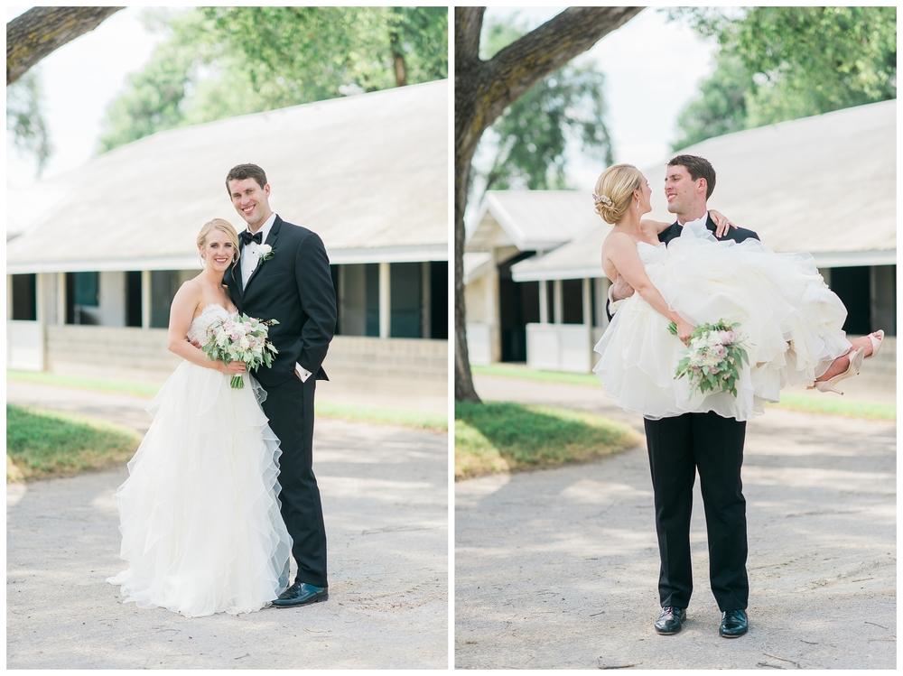 Rebecca_Bridges_Photography_Indianapolis_Wedding_Photographer_4557.jpg