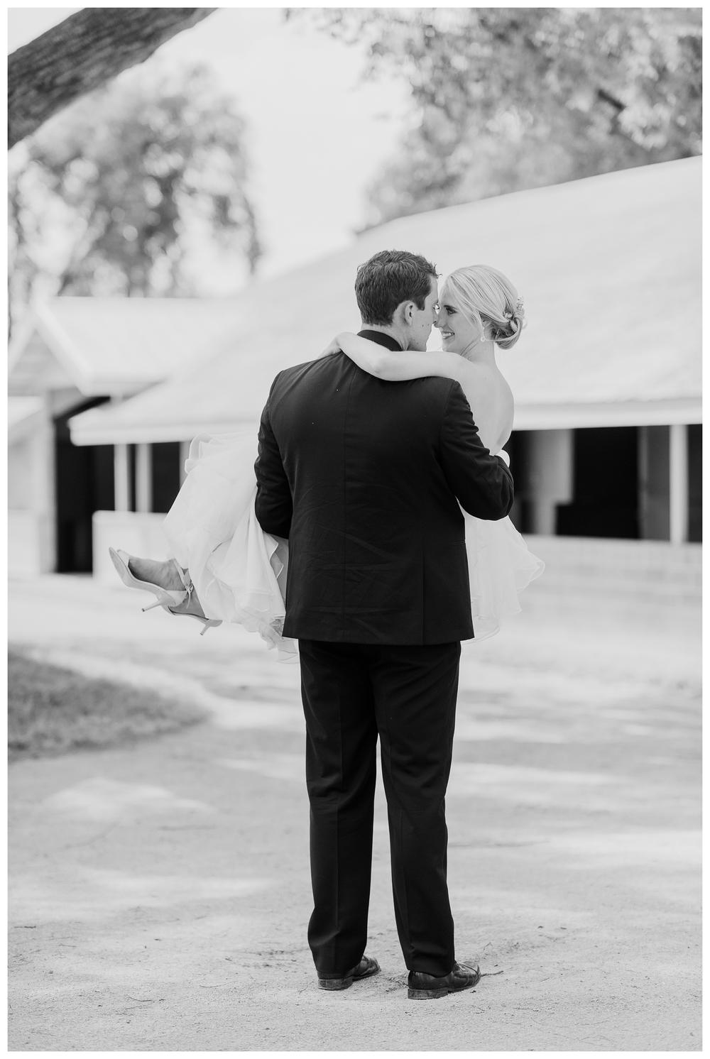 Rebecca_Bridges_Photography_Indianapolis_Wedding_Photographer_4558.jpg