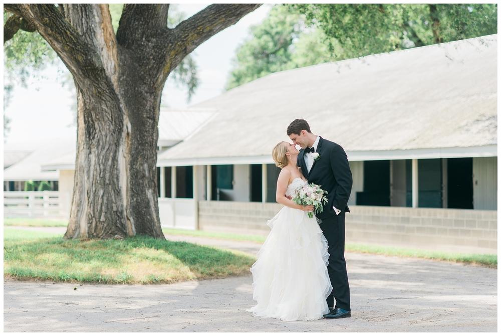 Rebecca_Bridges_Photography_Indianapolis_Wedding_Photographer_4559.jpg