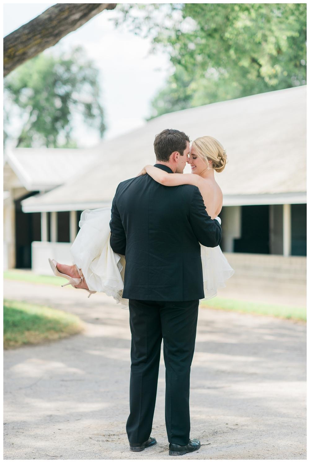 Rebecca_Bridges_Photography_Indianapolis_Wedding_Photographer_4560.jpg