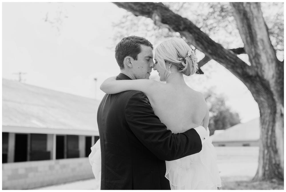 Rebecca_Bridges_Photography_Indianapolis_Wedding_Photographer_4561.jpg