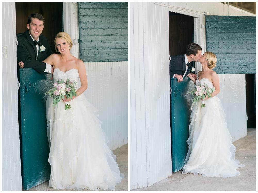 Rebecca_Bridges_Photography_Indianapolis_Wedding_Photographer_4562.jpg