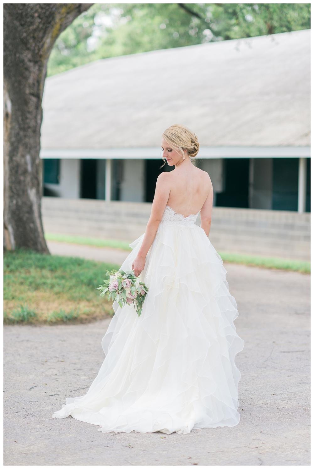 Rebecca_Bridges_Photography_Indianapolis_Wedding_Photographer_4563.jpg