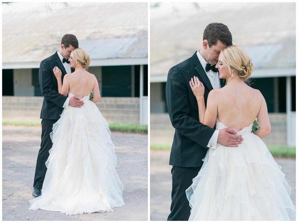 Rebecca_Bridges_Photography_Indianapolis_Wedding_Photographer_4565.jpg