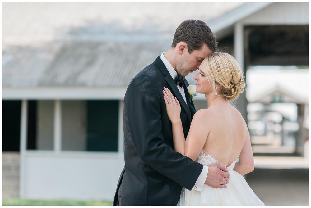 Rebecca_Bridges_Photography_Indianapolis_Wedding_Photographer_4564.jpg