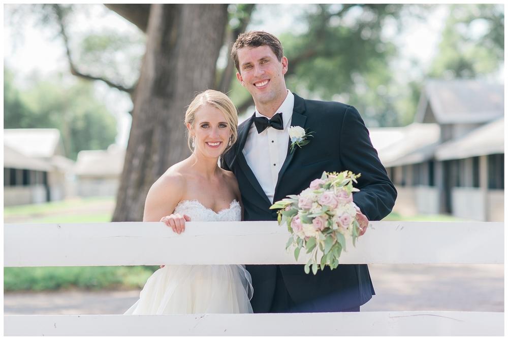 Rebecca_Bridges_Photography_Indianapolis_Wedding_Photographer_4566.jpg