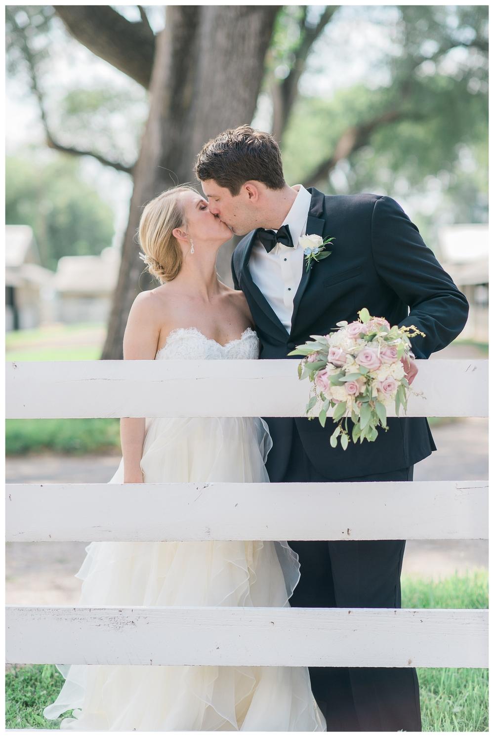 Rebecca_Bridges_Photography_Indianapolis_Wedding_Photographer_4567.jpg