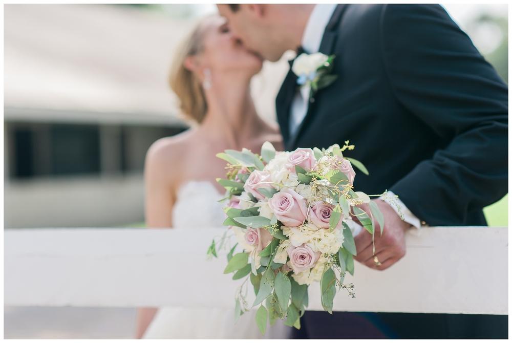Rebecca_Bridges_Photography_Indianapolis_Wedding_Photographer_4568.jpg
