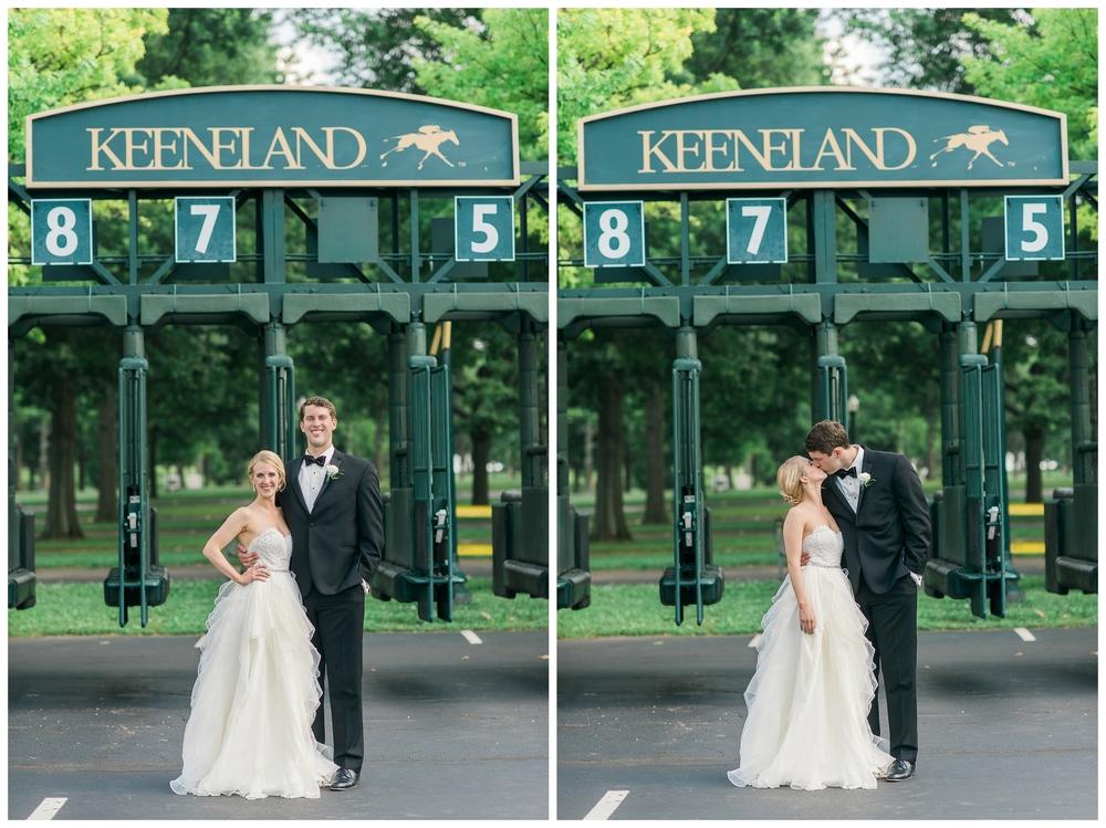 Rebecca_Bridges_Photography_Indianapolis_Wedding_Photographer_4570.jpg