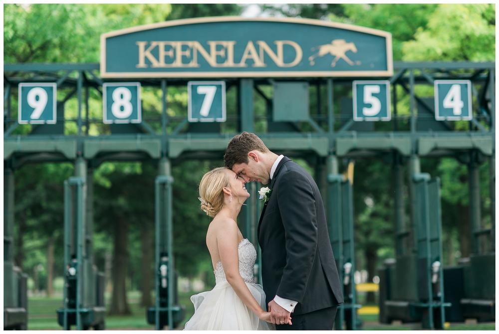 Rebecca_Bridges_Photography_Indianapolis_Wedding_Photographer_4571.jpg