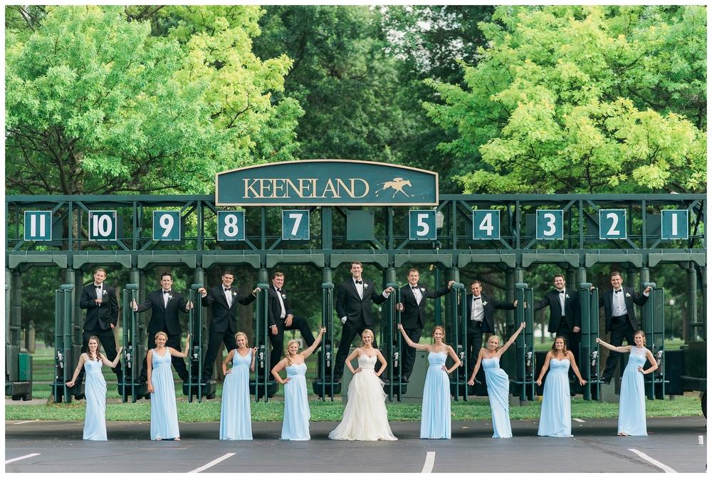 Rebecca_Bridges_Photography_Indianapolis_Wedding_Photographer_4569.jpg