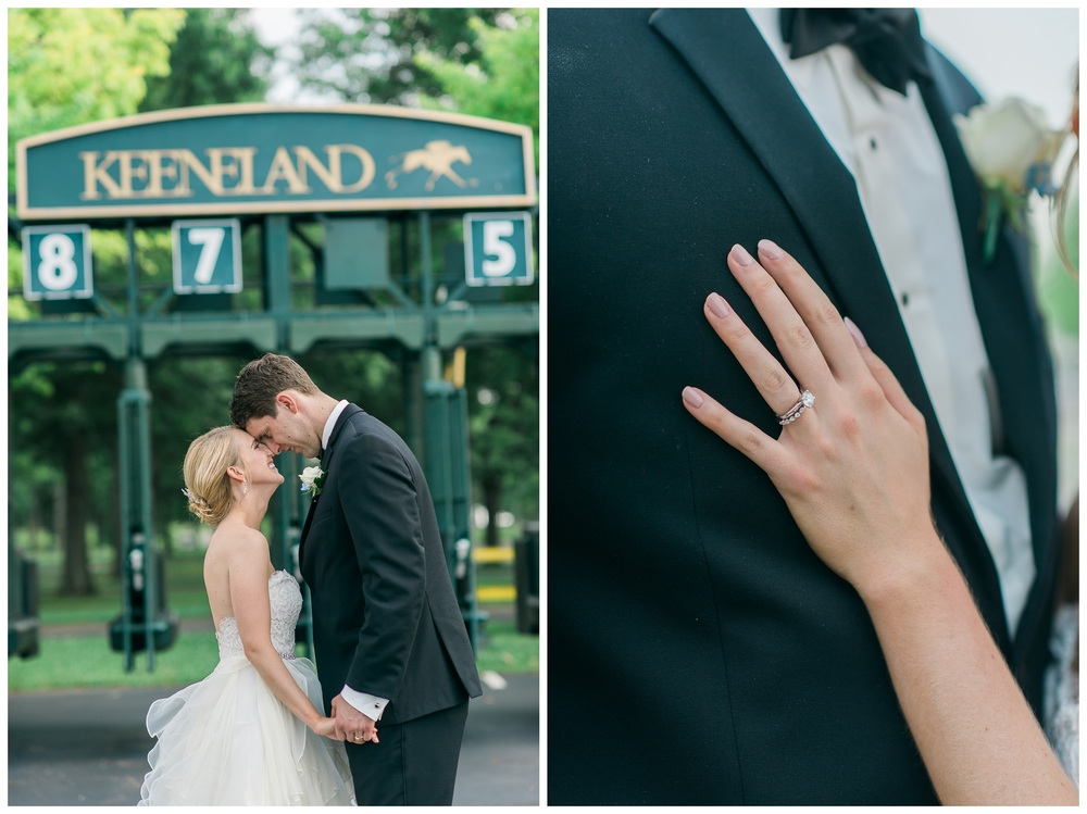Rebecca_Bridges_Photography_Indianapolis_Wedding_Photographer_4572.jpg