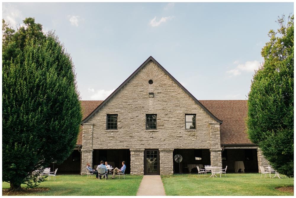 Rebecca_Bridges_Photography_Indianapolis_Wedding_Photographer_4573.jpg
