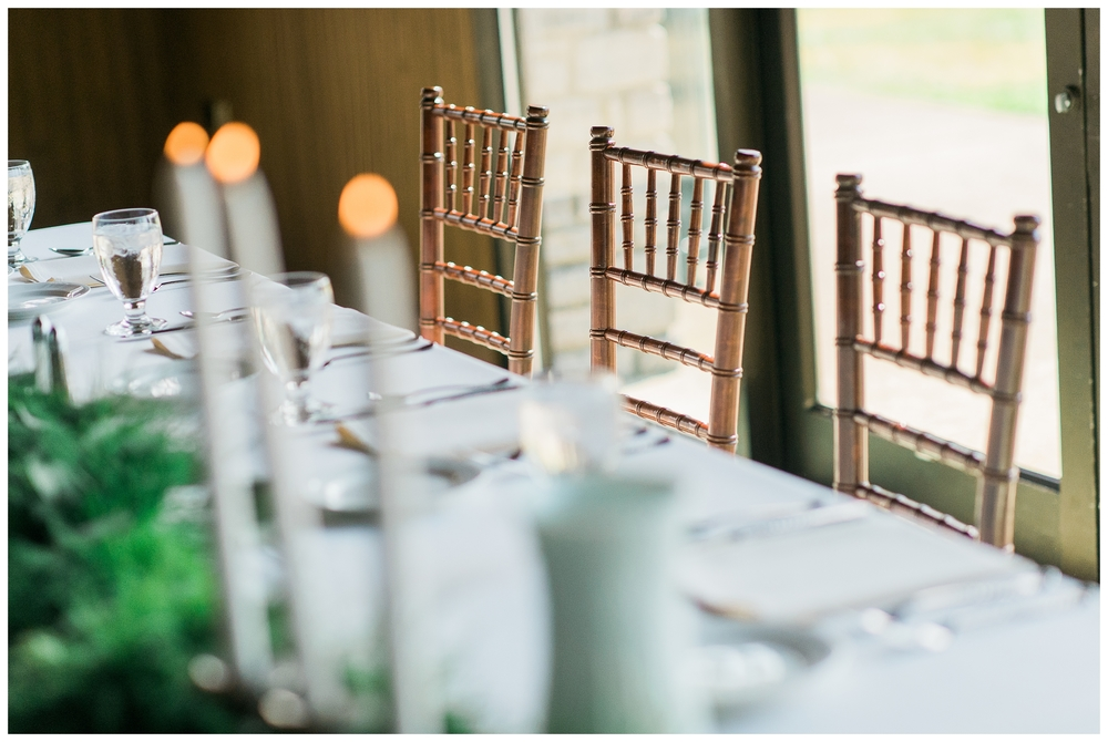 Rebecca_Bridges_Photography_Indianapolis_Wedding_Photographer_4575.jpg