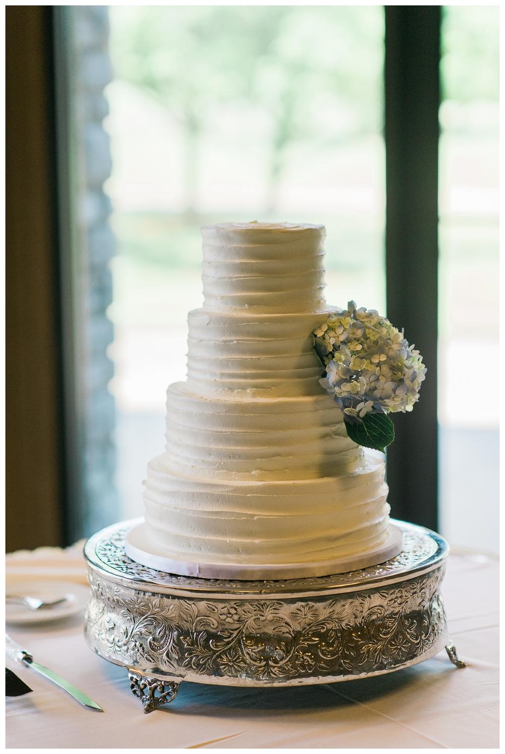 Rebecca_Bridges_Photography_Indianapolis_Wedding_Photographer_4576.jpg
