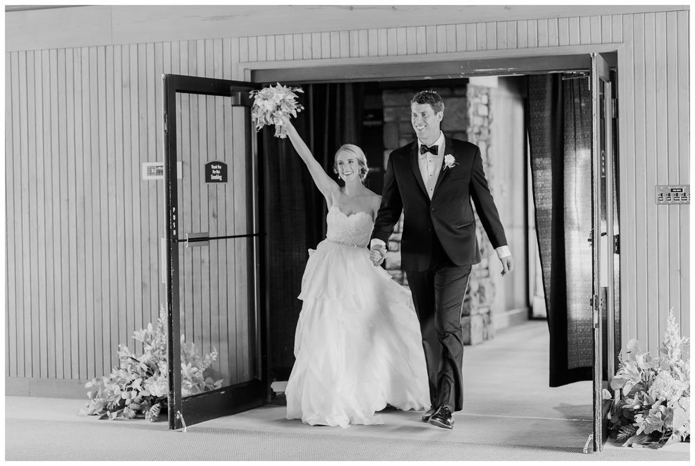 Rebecca_Bridges_Photography_Indianapolis_Wedding_Photographer_4578.jpg