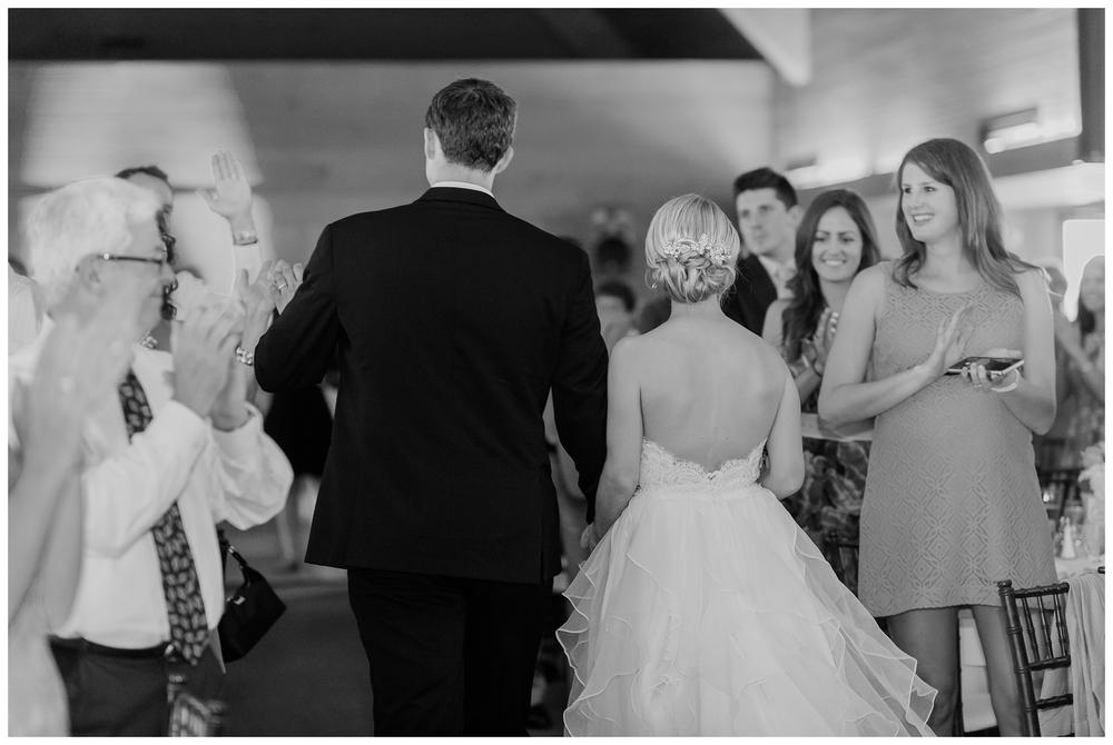 Rebecca_Bridges_Photography_Indianapolis_Wedding_Photographer_4579.jpg