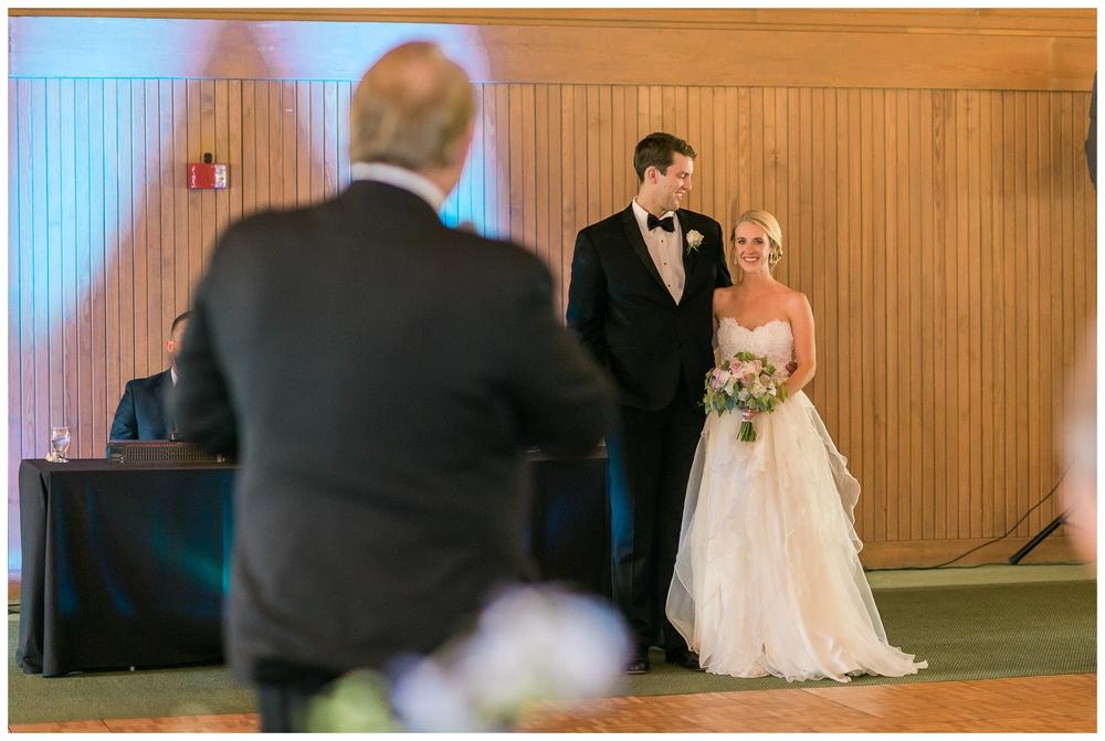 Rebecca_Bridges_Photography_Indianapolis_Wedding_Photographer_4580.jpg