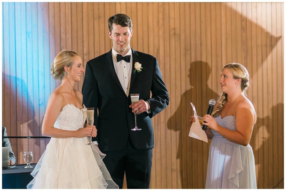 Rebecca_Bridges_Photography_Indianapolis_Wedding_Photographer_4582.jpg