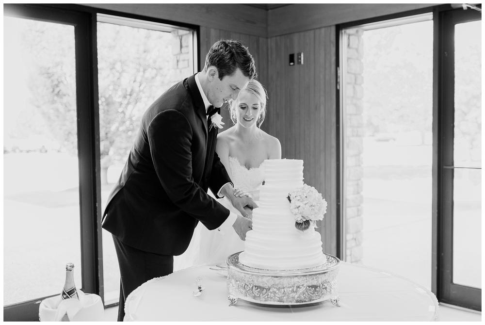 Rebecca_Bridges_Photography_Indianapolis_Wedding_Photographer_4584.jpg
