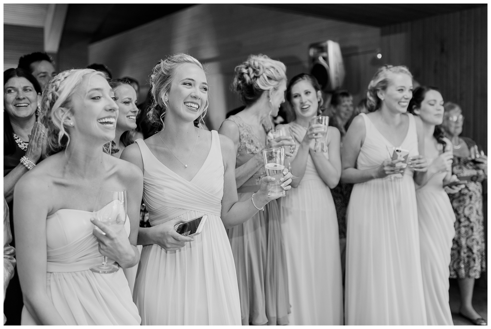 Rebecca_Bridges_Photography_Indianapolis_Wedding_Photographer_4585.jpg