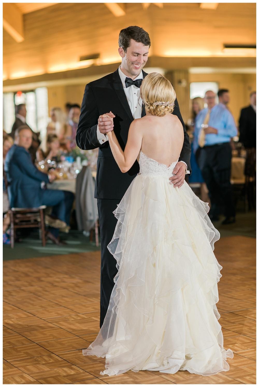 Rebecca_Bridges_Photography_Indianapolis_Wedding_Photographer_4586.jpg