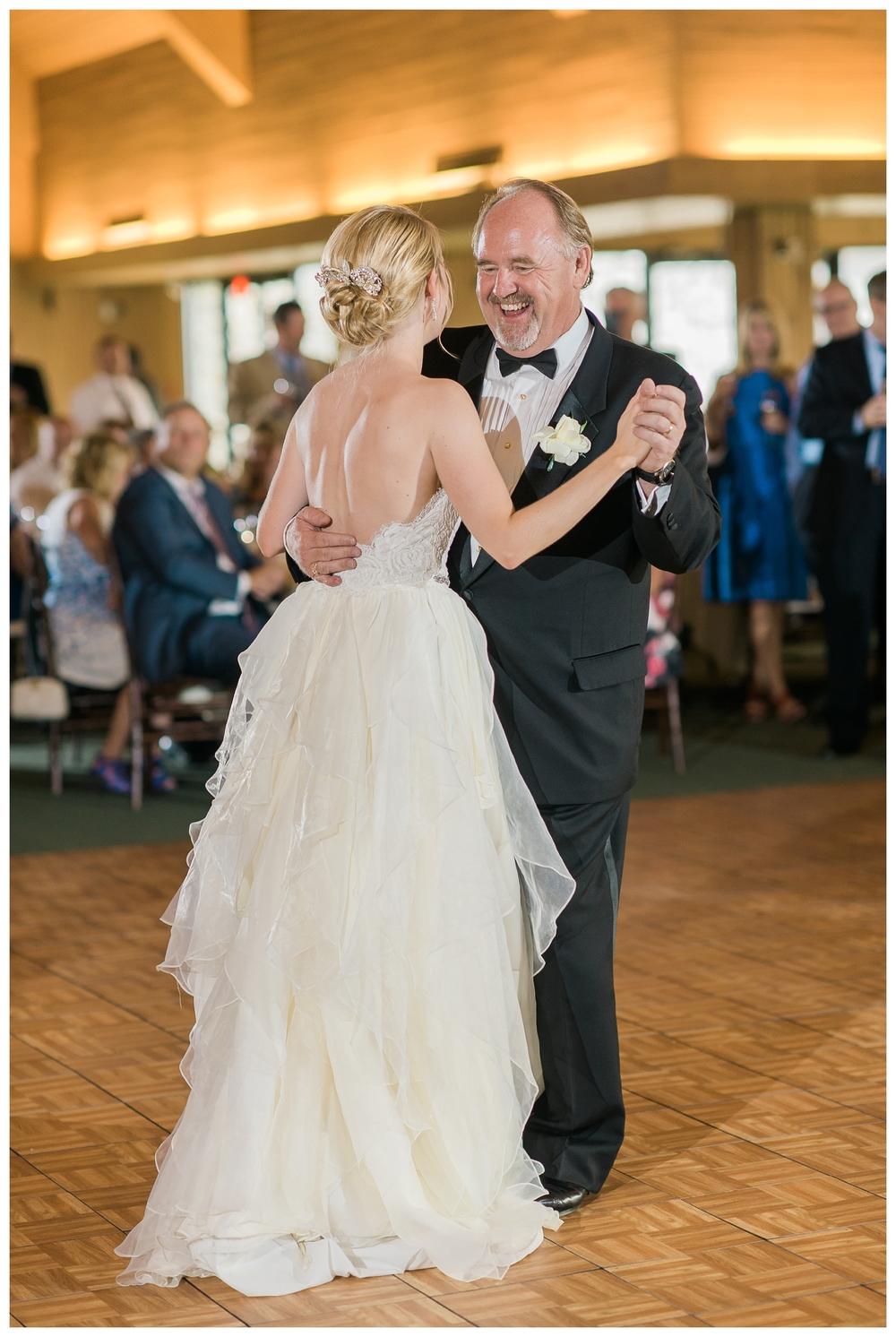 Rebecca_Bridges_Photography_Indianapolis_Wedding_Photographer_4587.jpg