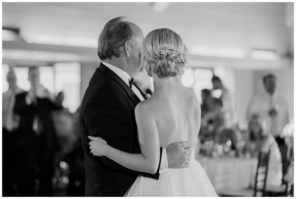 Rebecca_Bridges_Photography_Indianapolis_Wedding_Photographer_4588.jpg