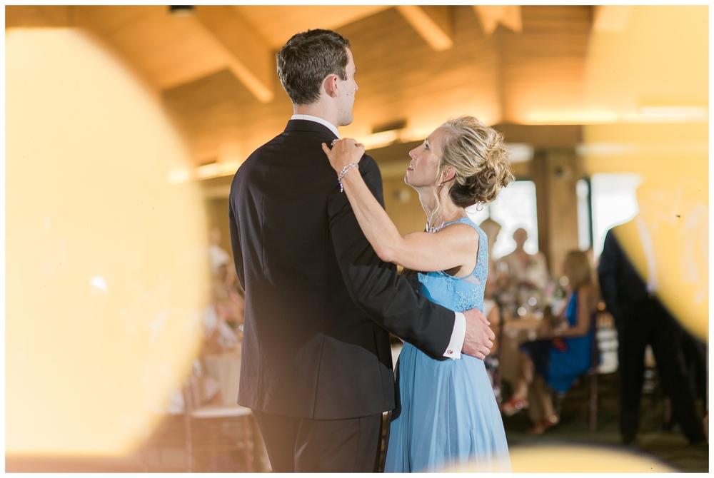 Rebecca_Bridges_Photography_Indianapolis_Wedding_Photographer_4589.jpg