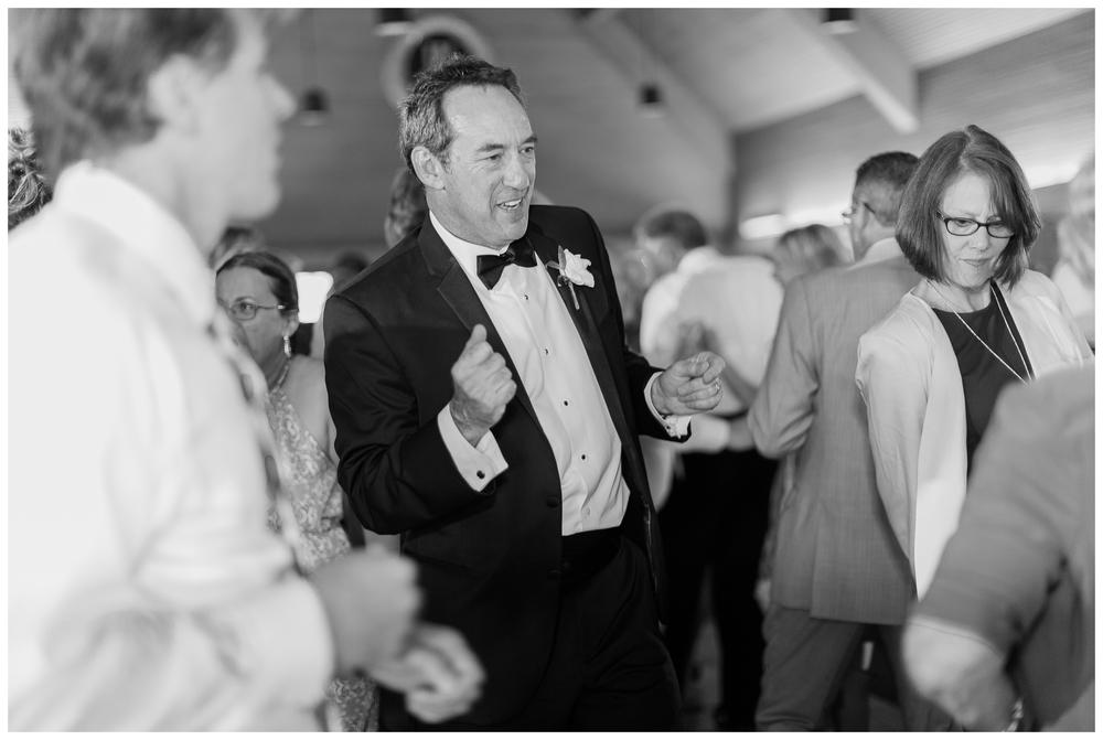 Rebecca_Bridges_Photography_Indianapolis_Wedding_Photographer_4590.jpg