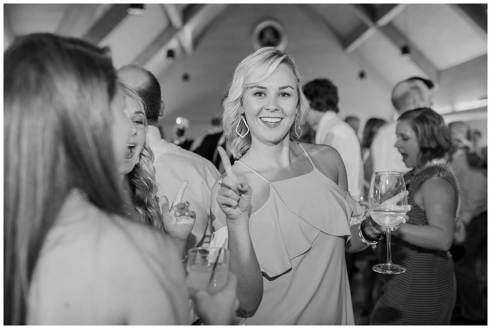 Rebecca_Bridges_Photography_Indianapolis_Wedding_Photographer_4591.jpg