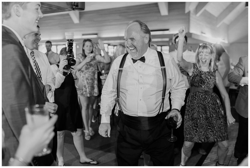 Rebecca_Bridges_Photography_Indianapolis_Wedding_Photographer_4592.jpg