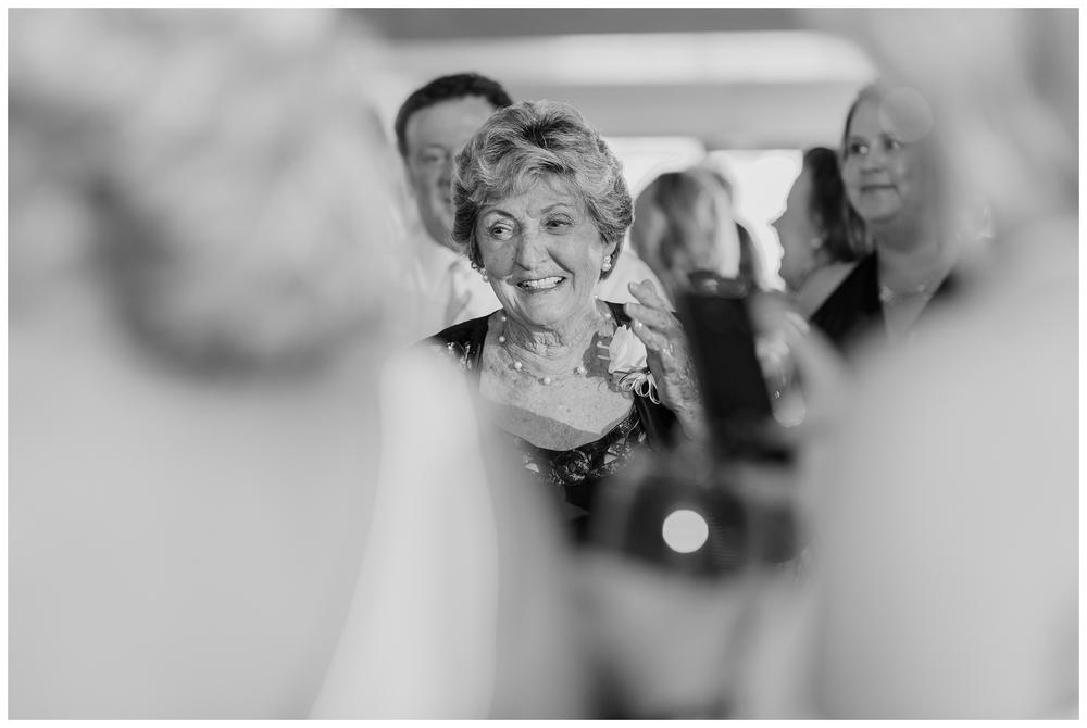 Rebecca_Bridges_Photography_Indianapolis_Wedding_Photographer_4593.jpg