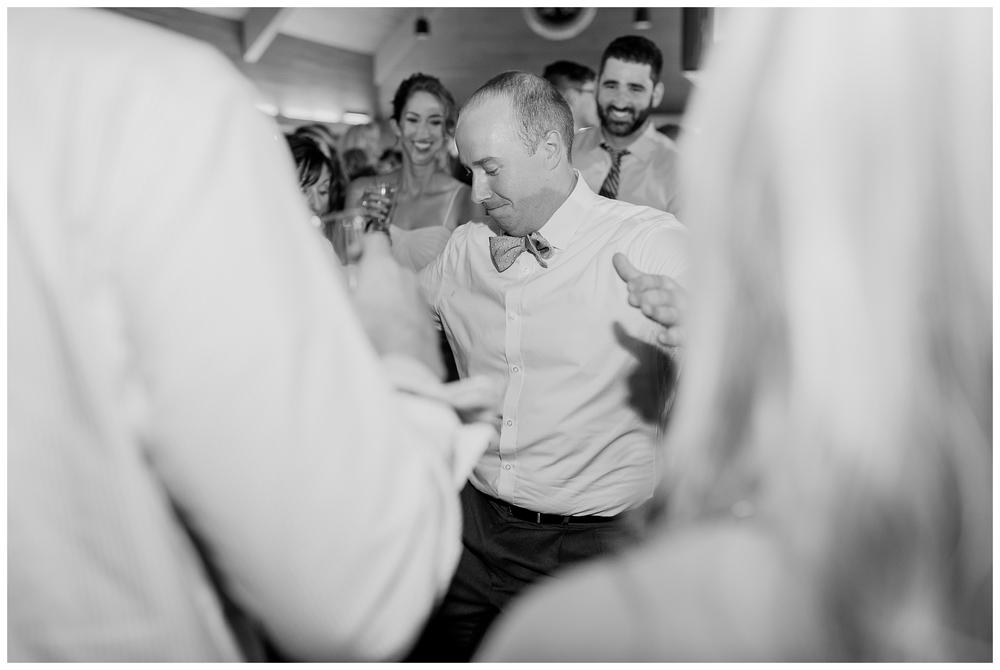 Rebecca_Bridges_Photography_Indianapolis_Wedding_Photographer_4595.jpg