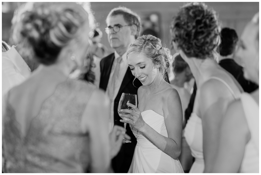 Rebecca_Bridges_Photography_Indianapolis_Wedding_Photographer_4594.jpg