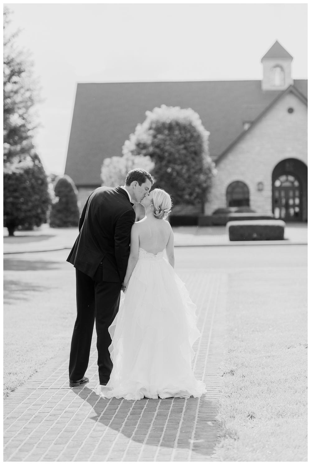 Rebecca_Bridges_Photography_Indianapolis_Wedding_Photographer_4597.jpg