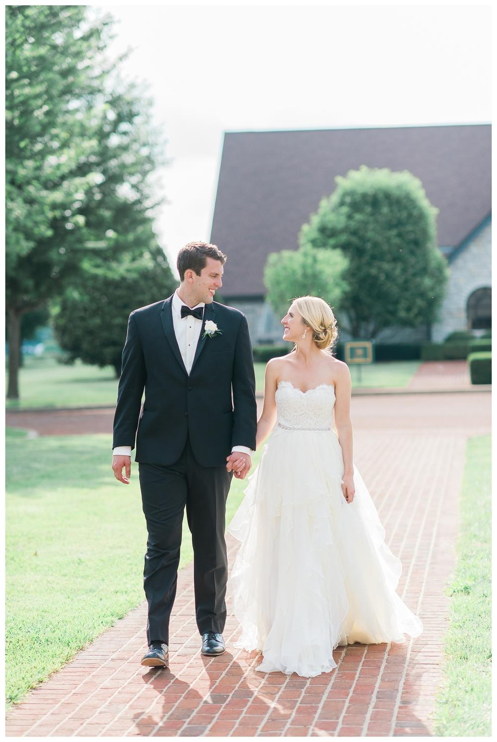 Rebecca_Bridges_Photography_Indianapolis_Wedding_Photographer_4598.jpg