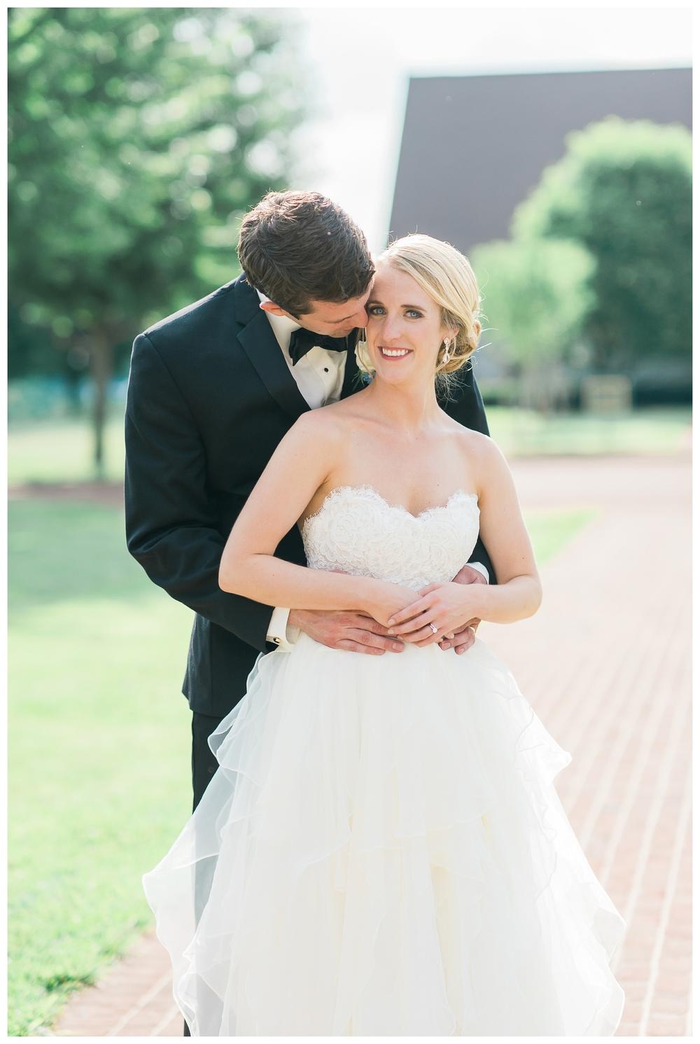 Rebecca_Bridges_Photography_Indianapolis_Wedding_Photographer_4599.jpg